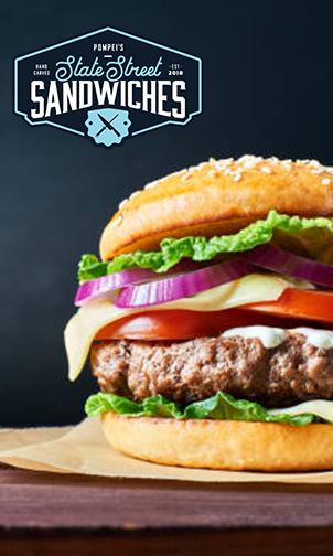 State-St-Burger