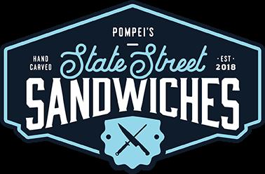 State Street Sandwiches